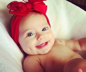 24 images about baby
