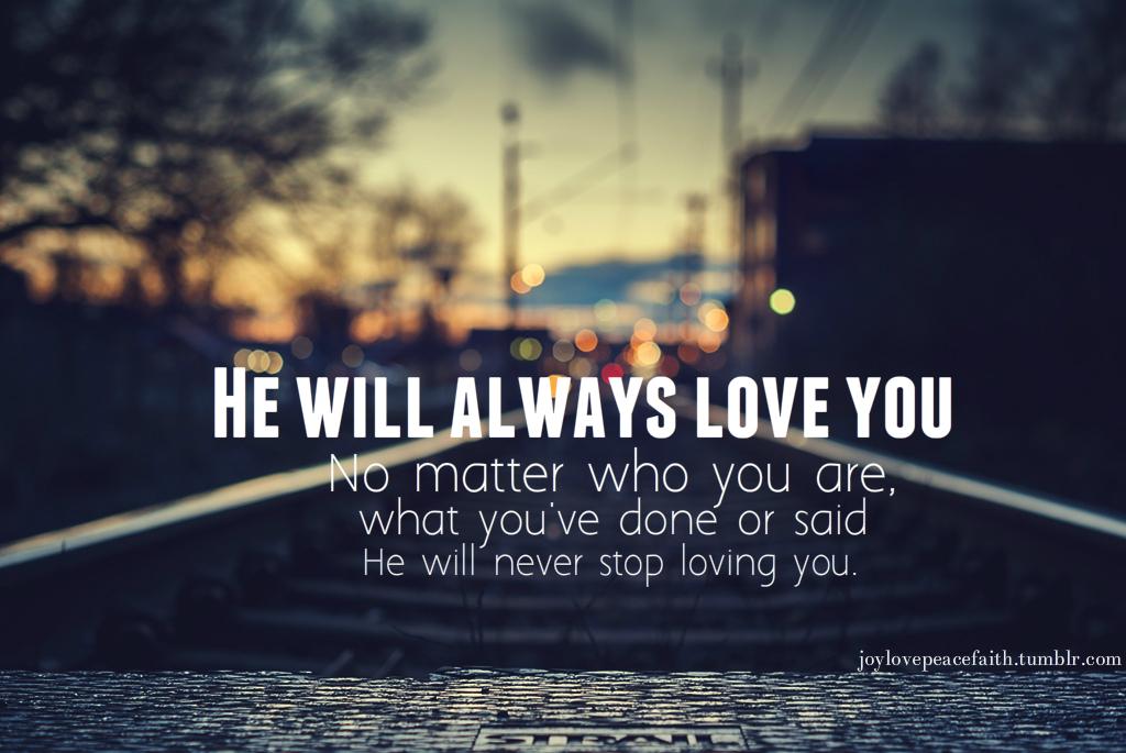 Image result for jesus loves you tumblr