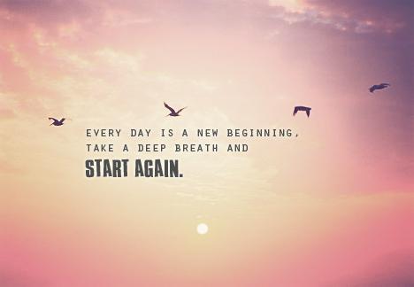 Start_again_large