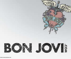 jon bon jovi wallpapers