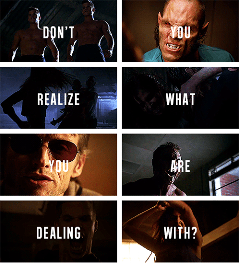 Before I Fall Quotes Iphone Wallpaper Alpha S We Heart It Teen Wolf
