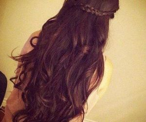 37 Images About Cute And Girly Hairstyles On We Heart It See