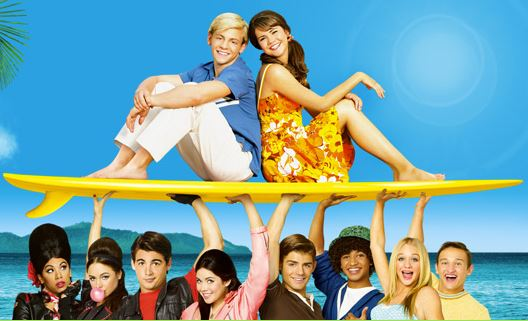 Image result for Teen Beach Movie