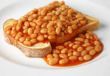 Baked-beans-on-toast-15905-1297544846-19_large
