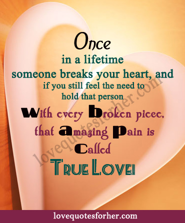 Love Hurts Quotes And Sayings For Him : hurts, quotes, sayings, Hurts, Quotes, Hurting, Collection, Those