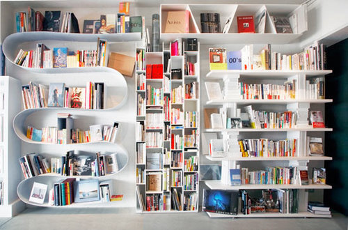 Home-library-designs-15_large