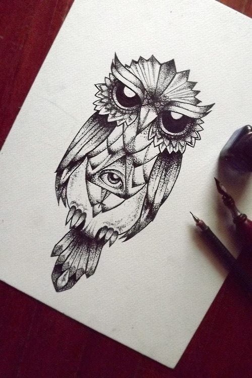 95 Images About Drawing On We Heart It See More About Tattoo Art