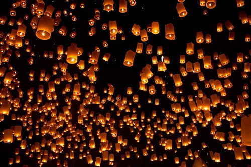 Image result for lanterns