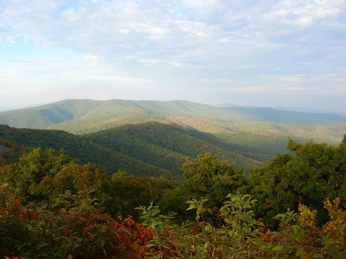 Reddish_knob_mountain_ranges_by_thecelliststarlet_large