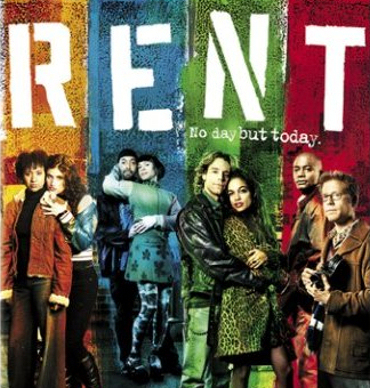 Rent_large