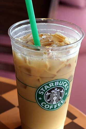 145312%2cxcitefun-iced-coffee-starbucks_large