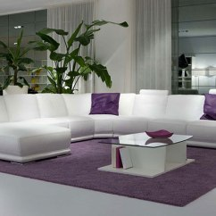 Best Sofa Set Designs For Living Room How To Choose Rug Beautiful Modern Design White Minimalist Style Is This Your First Heart