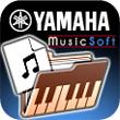 MusicSoft Manager