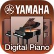 Piano Diary Icon