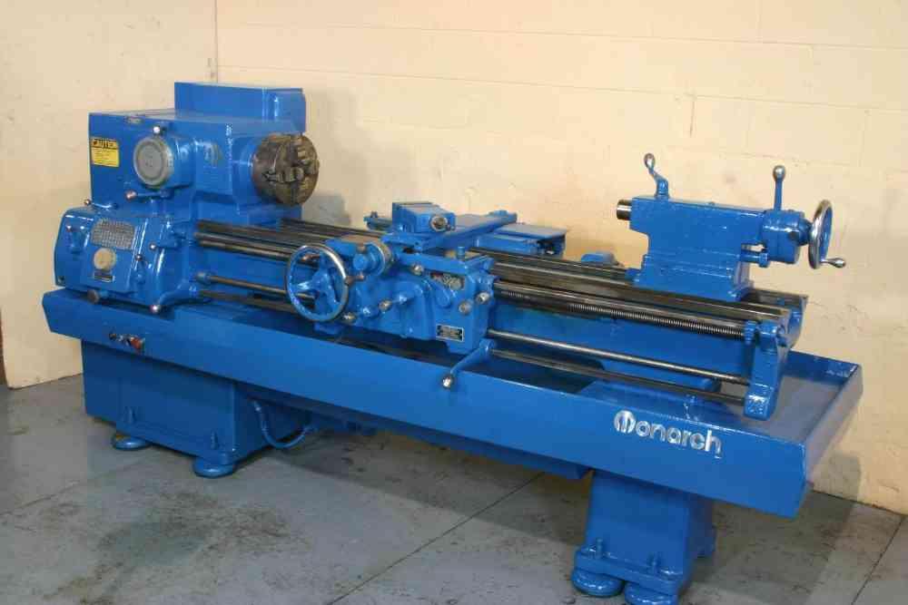Hendey Lathe For Sale Craigslist