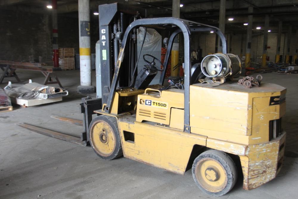 Caterpillar Forklift Transmission Wiring Diagram Get Free Image