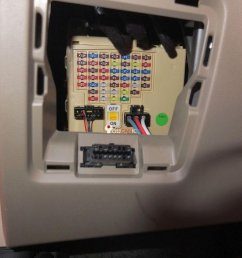 elantra fuse box wiring diagram todays electrical disconnect fuse panel diagram of pole 3 2011 2016 [ 1040 x 780 Pixel ]