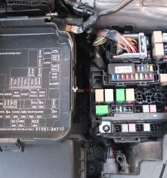 hyundai fuse box wiring diagram name 2003 hyundai elantra fuse box location [ 1040 x 780 Pixel ]