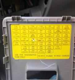 2013 hyundai elantra fuse box wiring diagram name2012 elantra fuse diagram wiring diagram name 2013 hyundai [ 1040 x 780 Pixel ]