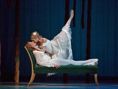 23/01/2012 - Natalia Somova