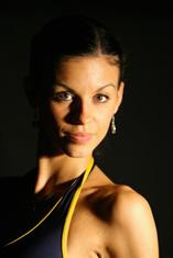 27/02/2012 - Chiara Paperini