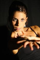 28/02/2012 - Cosima Munoz