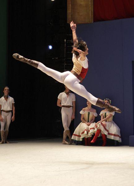 29/06/2011 - Kazbek Akhmedyarov