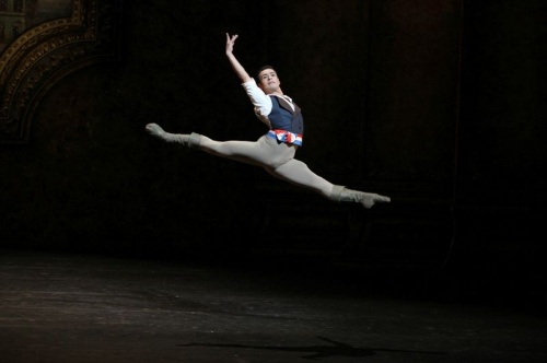 09/09/2011 - David Galstyan