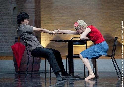 20/09/2011 - Takafamu Watanabe