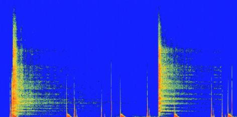 La musique acousmatique