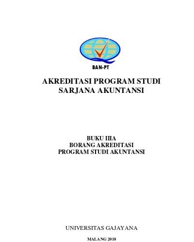 Rapat Re-Akreditasi Program Studi Ilmu Komunikasi - Universitas...