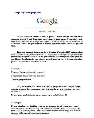 Macam Macam Search Engine : macam, search, engine, Search, Engine, Marketing, Actually, Works