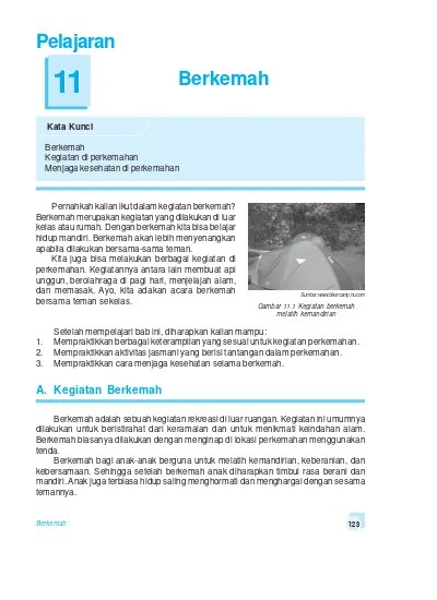 (PDF) PENENTUAN LOKASI SUATU PERUSAHAAN | zizii agusine