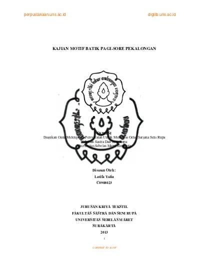 Semar Bokong Motif Batik, Adalah Contoh Motif Dekoratif Dari : semar, bokong, motif, batik,, adalah, contoh, dekoratif, BATIK, BOKONG, SEMAR, PAOMAN, INDRAMAYU, BARAT.