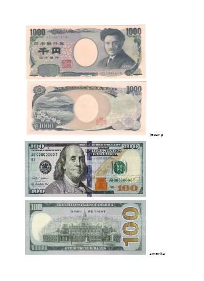 1000 Euro Berapa Rupiah : berapa, rupiah, CONTOH, PERTUKARAN
