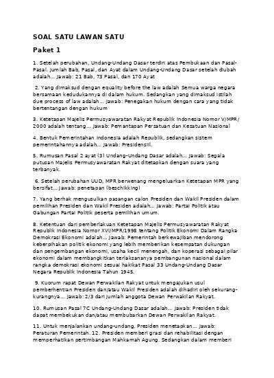 Berikut Ini Termasuk Cara Cara Untuk Menangkap Dan Menafsirkan Topik Kecuali : berikut, termasuk, untuk, menangkap, menafsirkan, topik, kecuali, BAHASA, INDONESIA