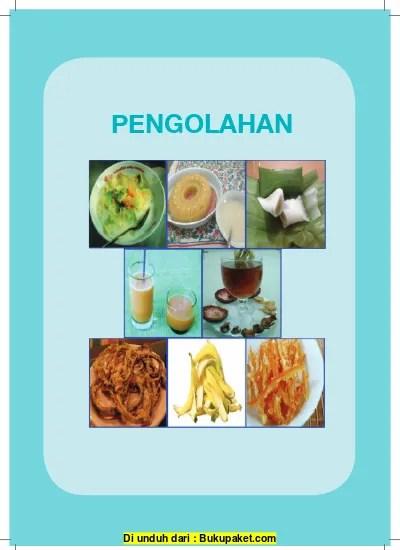 Contoh Hasil Samping Sayuran : contoh, hasil, samping, sayuran, PENGOLAHAN, BAHAN, PANGAN, HASIL, SAMPING, SAYURAN, MENJADI, PRODUK
