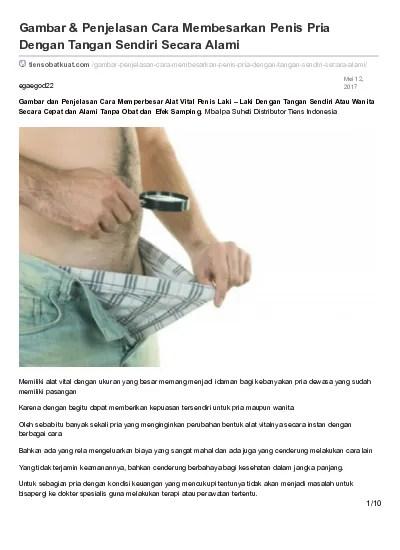 Cara Memperbesar Payudara Dengan Tangan Dengan Gambar : memperbesar, payudara, dengan, tangan, gambar, Besarkan, Payudara, Secara, Alami