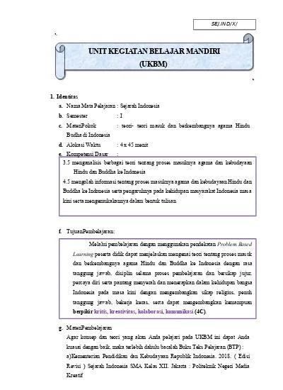 Sistem Kepercayaan Yang Berkembang Di Indonesia Sebelum Datangnya Agama Hindu Dan Buddha Adalah : sistem, kepercayaan, berkembang, indonesia, sebelum, datangnya, agama, hindu, buddha, adalah, Teori, Hindu, Budha
