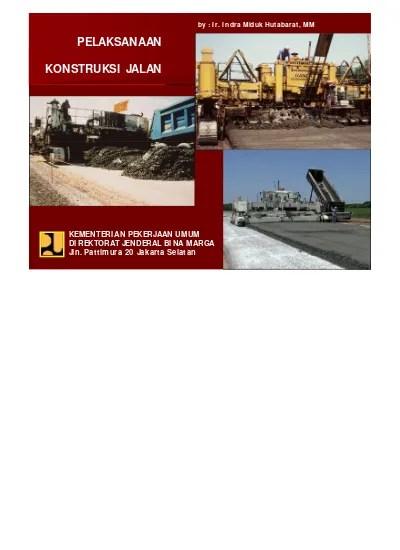 Sebutkan Langkah-langkah Membuat Karya Konstruksi Miniatur Jembatan : sebutkan, langkah-langkah, membuat, karya, konstruksi, miniatur, jembatan, TEKNOLOGI, KONSTRUKSI, MINIATUR, JEMBATAN