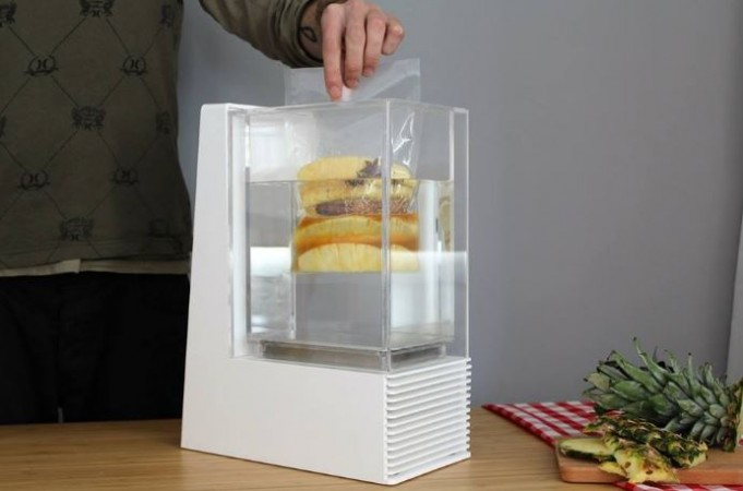 cool kitchen appliances used equipment smart home needs a here are five would include