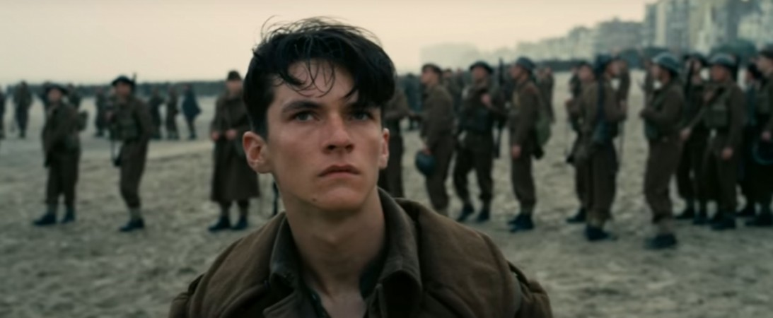 Image result for dunkirk movie screenshots