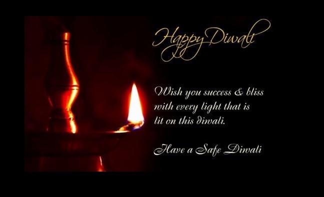 happy diwali deepavali 2017