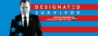 Designated Survivor season 2 episode 1 watch online
