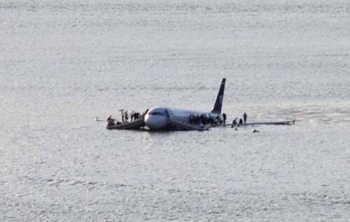 'MH370 Found' Hoaxes go Viral: Fake CNN Accounts Post