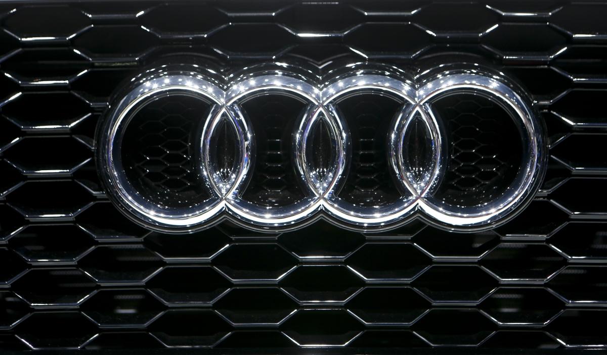 Audi A6 3d Wallpaper Audi Opens Second Dealership In Kerala Debuts A3 Sedan
