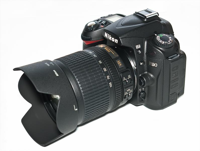 Top 10 Cheapest DSLR Cameras You Can Buy in 20142015