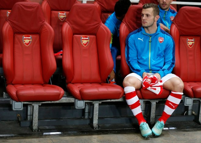https://i0.wp.com/data1.ibtimes.co.in/en/full/565682/jack-wilshere.jpg?resize=660%2C470