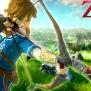 Nintendo S The Legend Of Zelda Coming To Iphone Soon