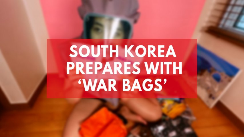 https://i0.wp.com/data1.ibtimes.co.in/en/full/663322/south-korea-war-bag-survival-kit-videos-go-viral.jpg